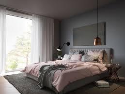 bedroom color trends 2016 color trends interior amusing bedroom colors 2016 home
