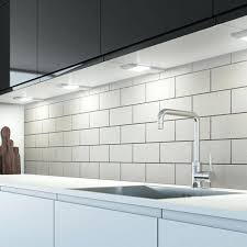under cabinet lighting for kitchen best kitchen under cabinet lighting kitchen cupboard led strip