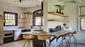 kitchen design ideas 1 new modern kitchens designs youtube