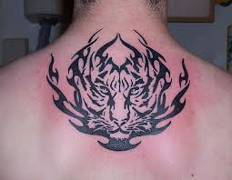 sip blog for all new tattoo style for men