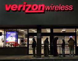 black friday deals phones black friday verizon offers free pixels galaxy s7 phones via