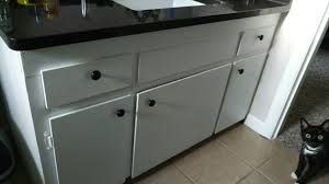 Where Can I Buy Used Kitchen Cabinets Essential Kitchen Updates Before Selling Your Home Home