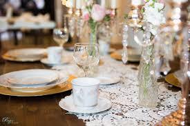 san diego wedding planners san diego wedding planner wedding planner in san diego wedding