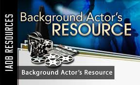 background actors services background actor u0027s resource