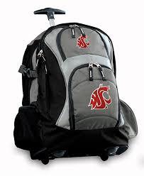 Washington backpacks for travel images 176 best wsu cougars images washington state jpg