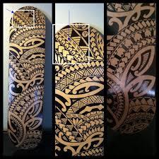 pinterest u0027teki 25 u0027den fazla en iyi polynesian tattoo meanings