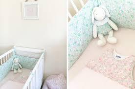jacadi chambre bébé la chambre d et jeanne babayaga