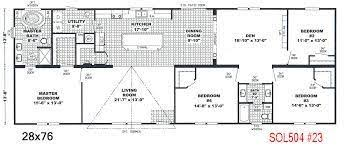 mccants mobile homes have a great line of single wide southern energy mobile homes floor plans the teagan by southern