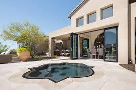 Orlando Home Design Magazine Energy Efficient Design Builder Magazine