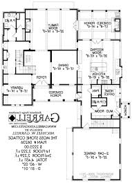 Courtyard Style House Plans by Home Design Plan 36186tx Luxury With Central Courtyard House
