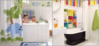 Kids Small Bathroom Ideas - bathroom ideas for kids