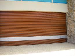 danmar garage doors cedar batten panel garage doors 2u danmar garage doors cedar batten panel