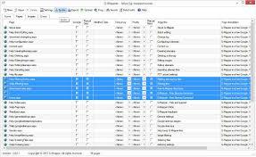 xml sitemap generator download u2022 xml u2022 html u2022 rss u2022 google