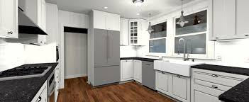 precision design home remodeling four incredible ways 3d design makes remodeling easier