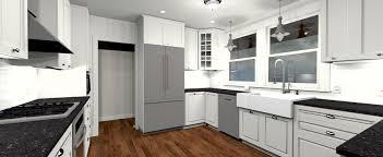 Precision Design Home Remodeling Four Incredible Ways 3d Design Makes Remodeling Easier