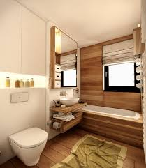 Wooden Paneling by Wood Paneling Bathroom Dgmagnets Com