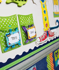 Pete The Cat Classroom Decor 71 Best Pete The Cat Classroom Images On Pinterest Pete The Cats