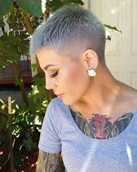 hairstyles for ladies who are 57 wow i want this haircut http coffeespoonslytherin tumblr com