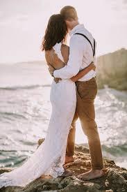 Hawaii Photographers This Jaw Dropping Waimea Canyon Wedding Is Hawaii Like You U0027ve