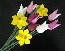 wooden flowers wooden flowers okanagantouchwood