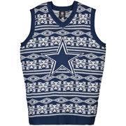cowboys sweater dallas cowboys sweater cowboys sweater