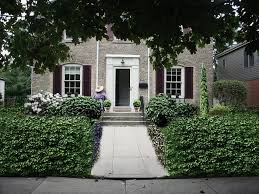 Formal Front Yard Landscaping Ideas - formal front yard landscaping pictures pdf with regard to formal
