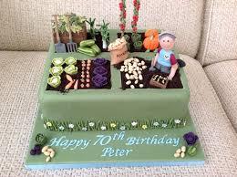 the 25 best vegetable garden cake ideas on pinterest garden