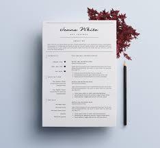 art teacher cover letter templates