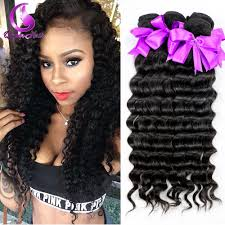 curly hair extensions halo hair 4 bundles unprocessed indian curly hair