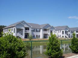 Jacksonville Nc Zip Code Map by Windsor Place Apartments Jacksonville Nc 28546