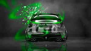 honda jdm logo honda civic type r jdm style domo kun toy car 2014 el tony