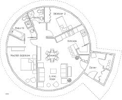 one story home floor plans home floor plans houses floor plans floor plan