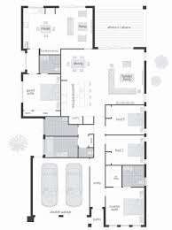 quonset hut home plans stunning quonset hut homes floor plans images best modern house