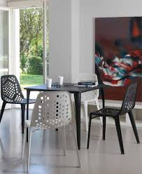 Cafe Chairs Design Ideas 87 Best Cafe Chairs Images On Pinterest Cafe Chairs Opposites