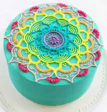 the birthday ideas ideas for a birthday cake the 25 best birthday cakes ideas on
