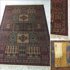 outdoor christmas rugs chronolect