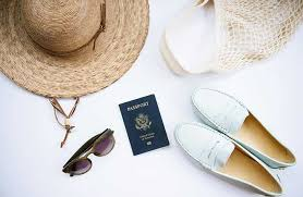 best travel shoes images The 12 best travel shoes for women don 39 t sacrifice comfort or style jpg