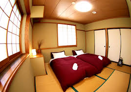 Conceptmodern by Apartments Japanese Bed Room Cool The Concept Of Modern Bedroom