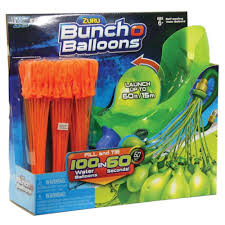 bunch balloons bunch o balloons launcher 14 99 here at kids stuff toys