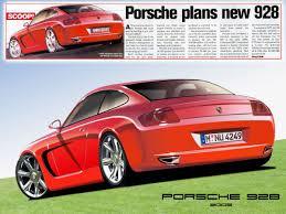custom porsche 944 porsche 928 2455154