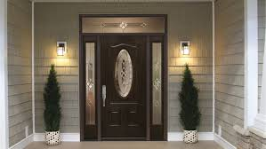 Exterior Doors Pittsburgh Entry Doors Pittsburgh Replacement Doors Legacy Remodeling