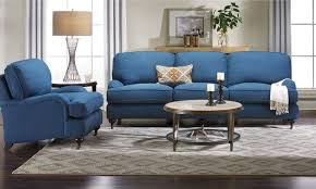 living room best living room sofa sets modern living room living room picture of linen charles of london sofa blue living room sets ikea living