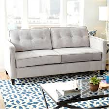 Used Leather Recliner Sofa Recliners Compact White Leather Recliner Sofa For Inspirations