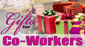 christmas christmas gift ideas for staff and work colleagues