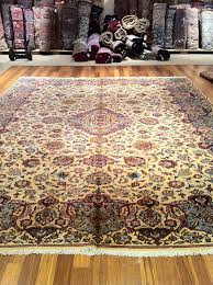 Rugs Lancaster Pa Ptk Oriental Rug Center Made In Nepal Pa U0026 Nj Stores