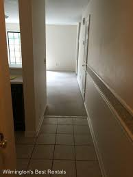 1713 41st St For Rent Wilmington Nc Trulia