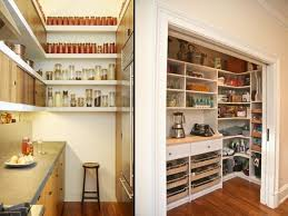 kitchen closet design ideas kitchen closet design ideas 6 53 cool kitchen pantry design ideas