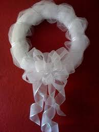 wedding wreaths wreaths elegance designs rentals