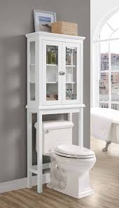 bathroom space saver ideas 18 space saving ideas for your bathroom living in a shoebox