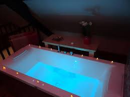 chambre d hote cote d opale bord de mer chambres dhtes bien tre pas de calais cte d élégant